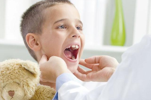 Endocrinologia Infantil Sorocaba