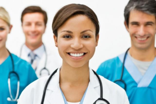 Enfermeiros Sorocaba