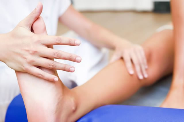 Fisioterapia Sorocaba