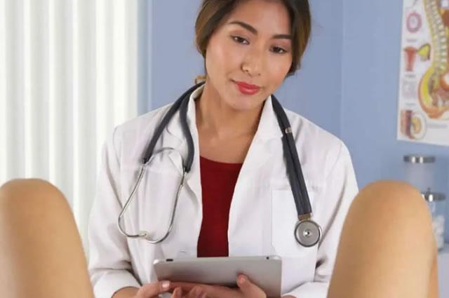 Ginecologistas e obstetras Sorocaba