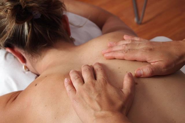 Massagem Tântrica Sorocaba