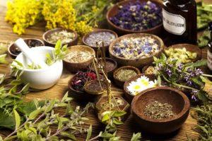 Medicina natural Sorocaba