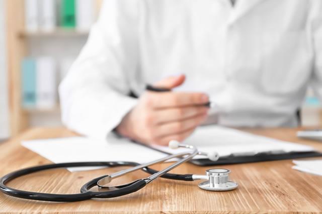 Medicina ocupacional Sorocaba