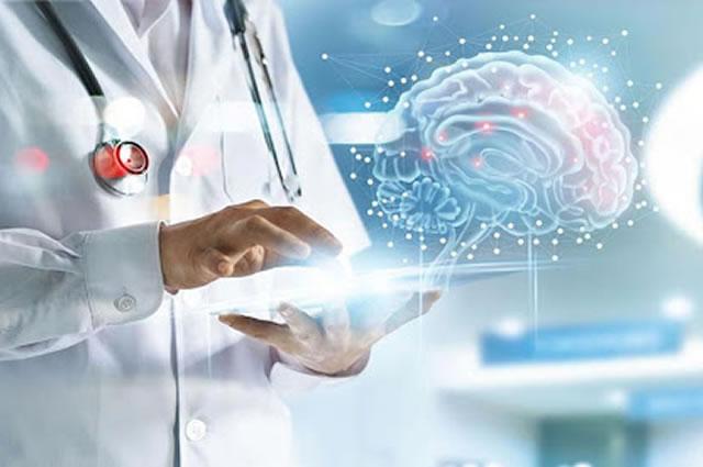 Neurocirurgia Sorocaba
