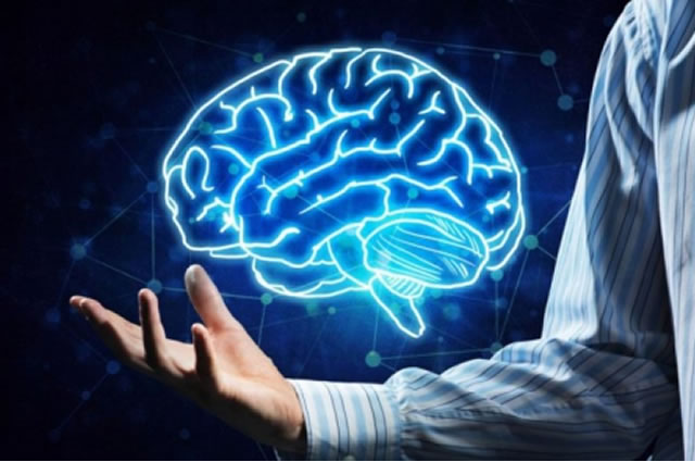 Neurologia Sorocaba
