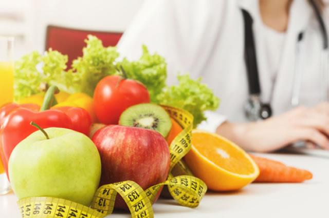 Nutricionistas Sorocaba