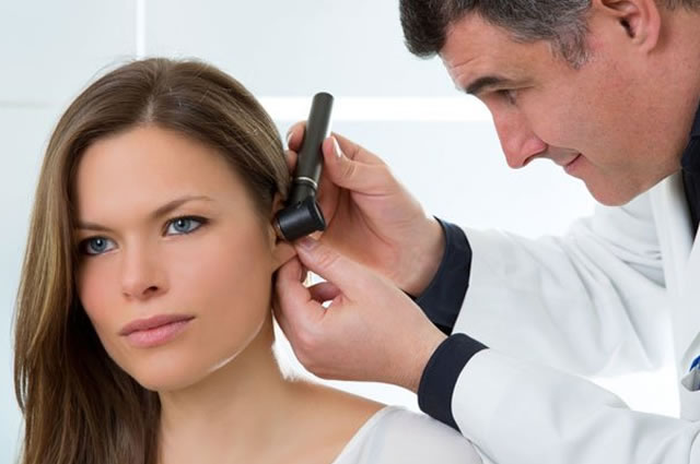 Otorrinolaringologistas em Sorocaba