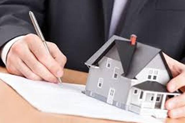 Advogado Imobiliário
