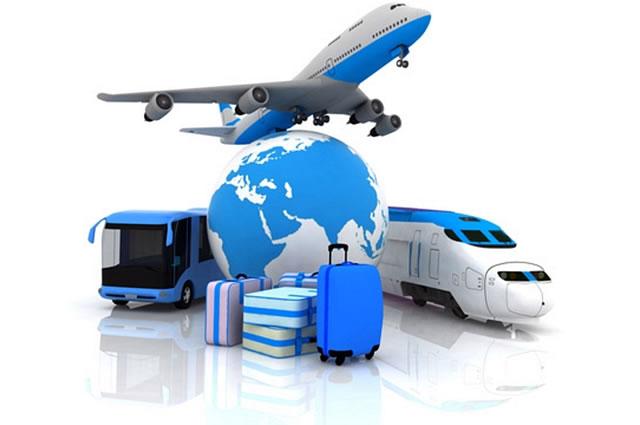 Agências de Viagens Sorocaba