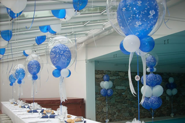 Balões Personalizados Sorocaba