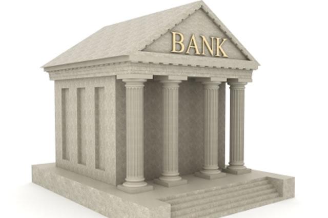 Bancos Sorocaba