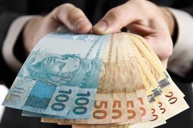 Empréstimos Sorocaba
