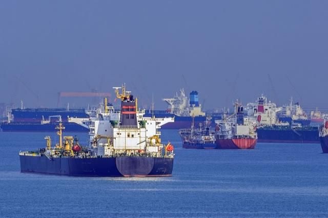 Exportação e Importação Sorocaba