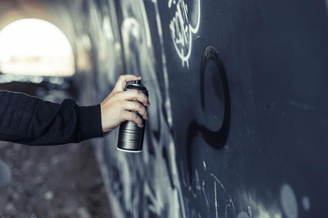 Grafite Sorocaba