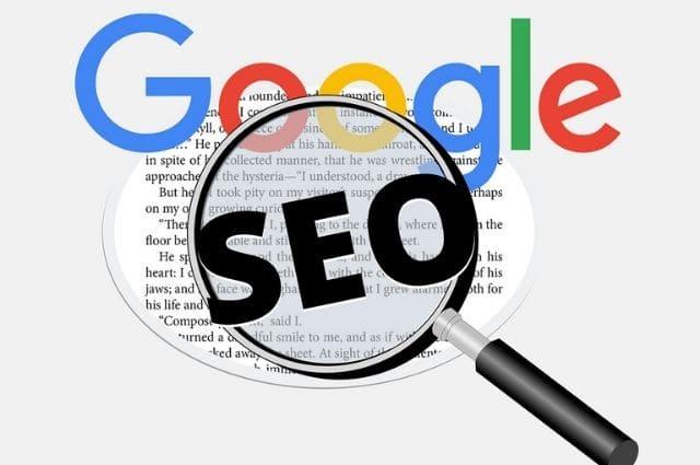 Estratégia de SEO - Como colocar um site na primeira página do Google?